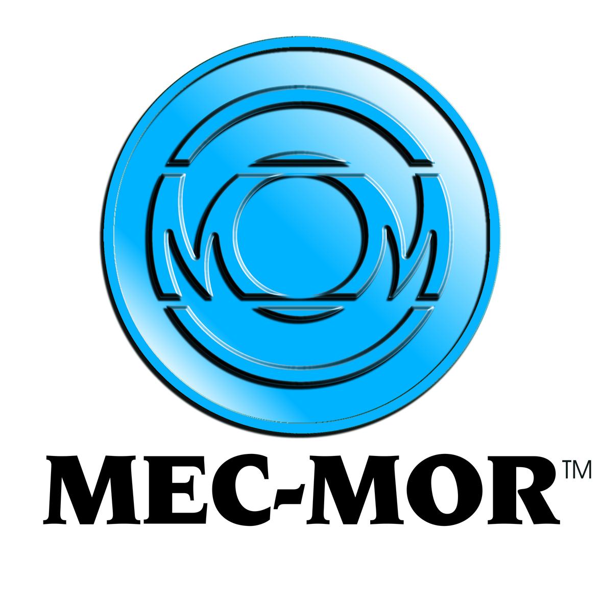 Mec-Mor