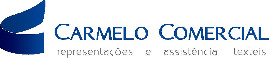 Carmelo Comercial